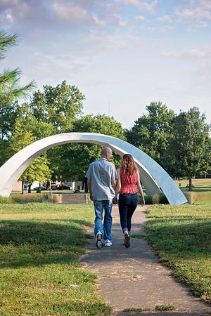8-29-2020 {Emily + Nick | Engagement}