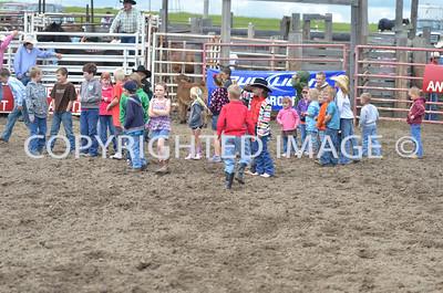 Kids Event 06-23-13