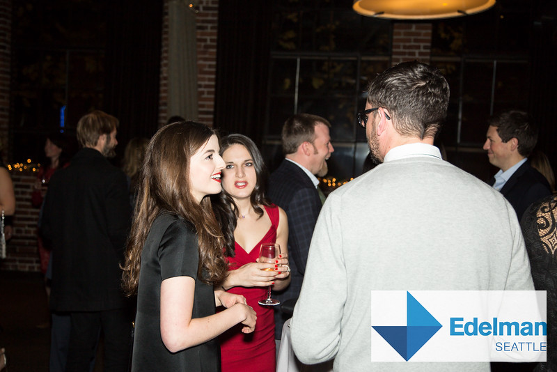 20151204JazzyPhoto_edelman_Party-009.jpg