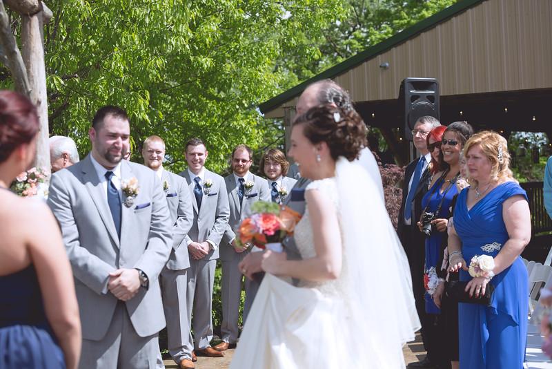 Hannah and David Wedding-5738.jpg