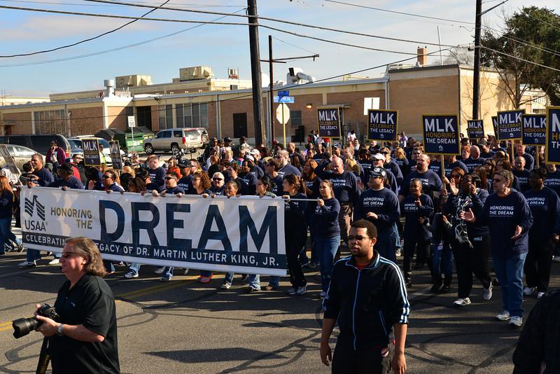 MLK March N (176).JPG