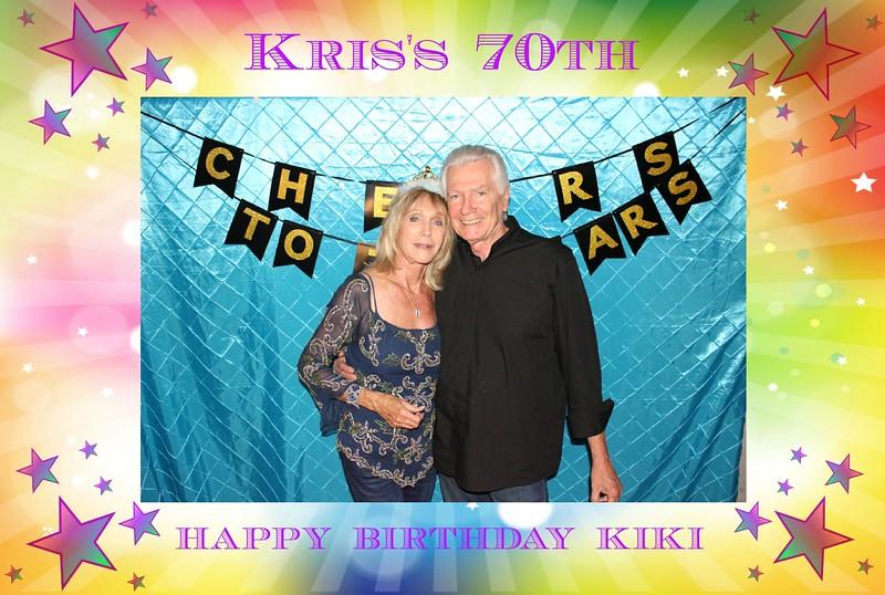 KiKi's 70th (20).jpg