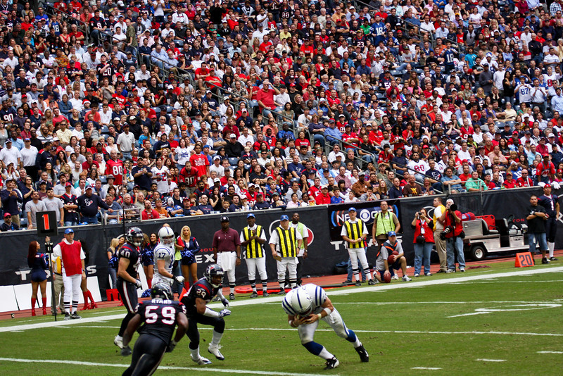 Texans-V-Colts-Nov-09-92.jpg