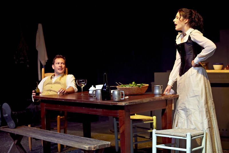 Actors Theatre - Miss Julie 043_300dpi_100q_75pct.jpg