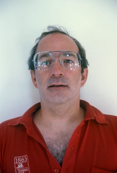 1990-08 John Shaving Off Beard-4.jpg