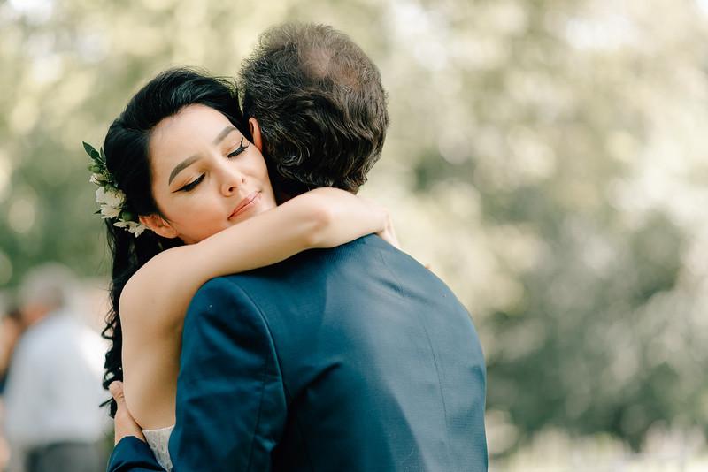Nunta la Vila Florica -24.jpg