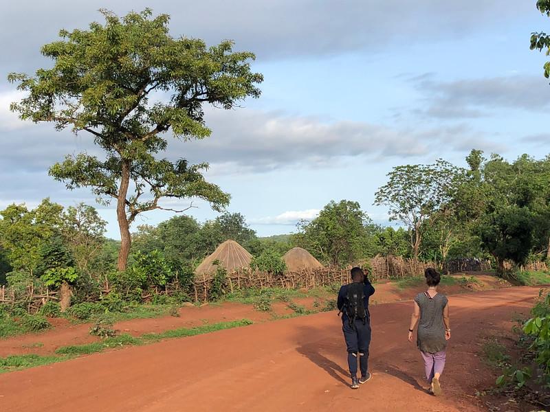 Guinea-98.jpg