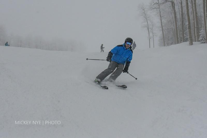 012320 Ski Camp Day2-1261.JPG