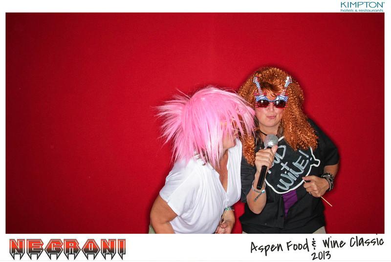 Negroni at The Aspen Food & Wine Classic - 2013.jpg-445.jpg