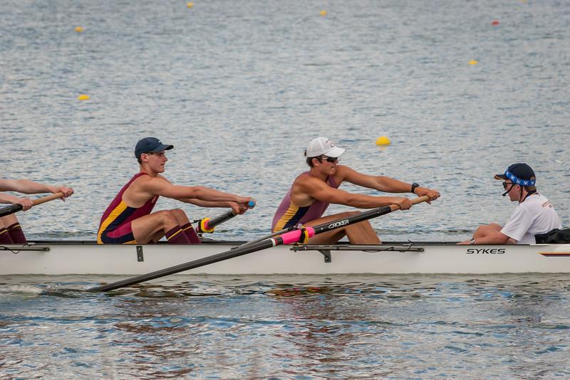 21Jan2016_Rowing Camp_0244.jpg