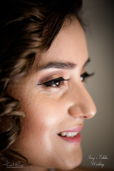 Saroj Eshika Wedding - Web_final (42).jpg
