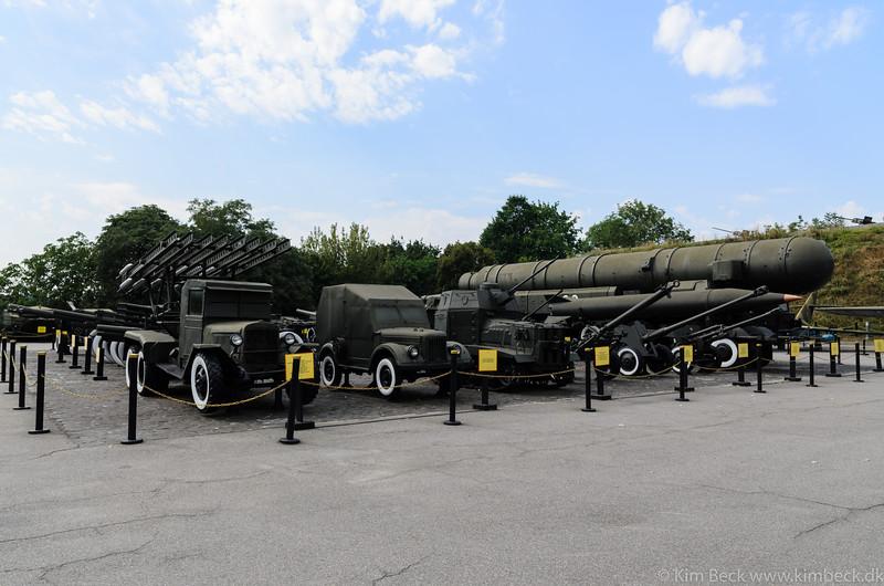 Motherland Armaments #-19.jpg