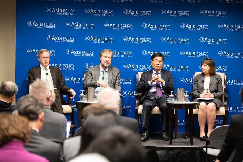 ASPI-WTO2020-3525.jpg