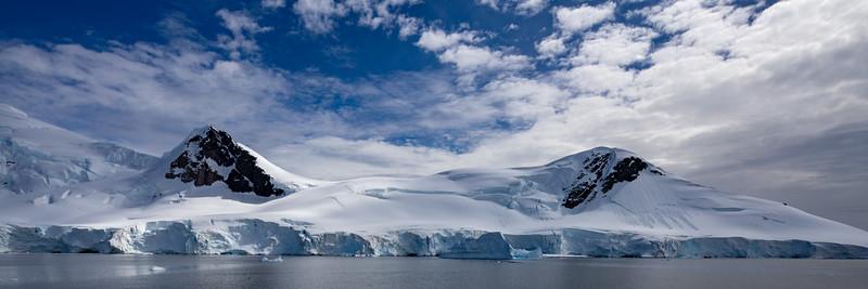 2019_01_Antarktis_03711.jpg
