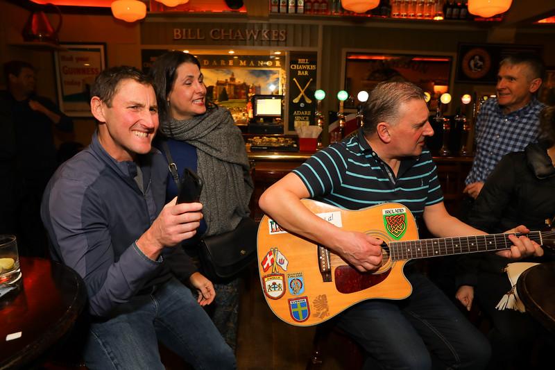 1.16.20WH&RPresidentsClub_Ireland-2735.jpg