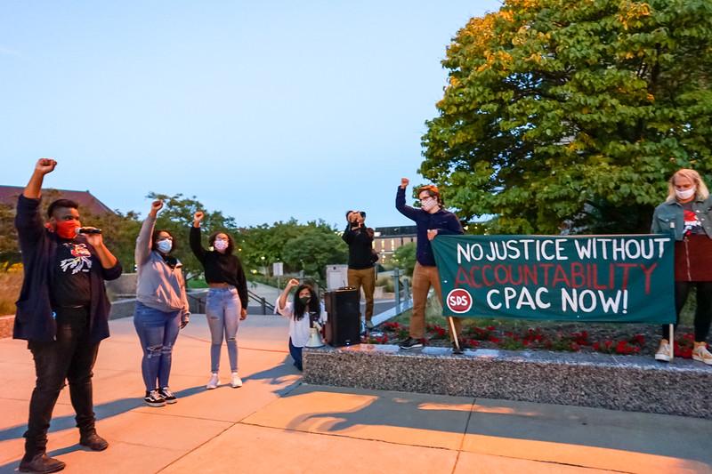 2020 09 18 SDS UMN protest CPAC-58.jpg