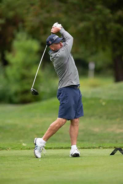 SPORTDAD_Golf_Canada_Sr_0779.jpg