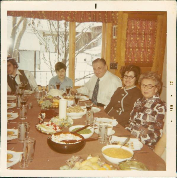 1972_George_E59-01.jpg