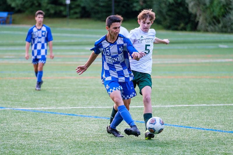 TCS Varsity Soccer 2021 - 658.jpg