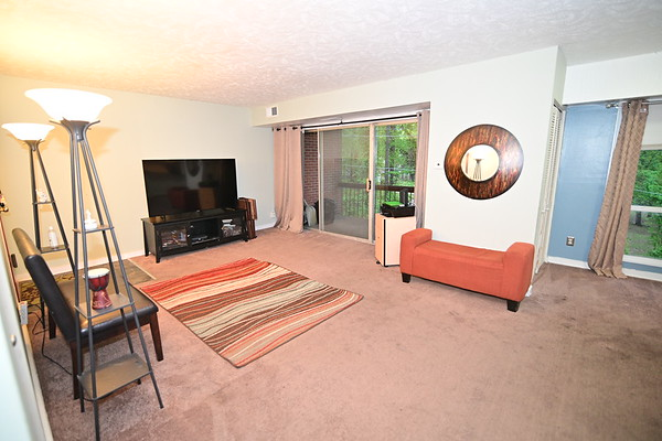 5204 D Castlewood Rd North Chesterfield VA 23234