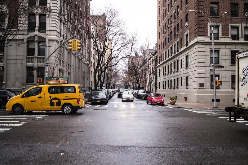 UWS Streets-44.jpg