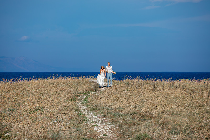Croatia Wedding-509.jpg
