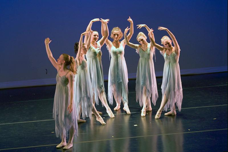 dance_05-22-10_0107.jpg