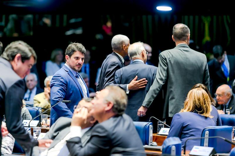 100719 - Plenário - Senador Marcos do Val_10.jpg