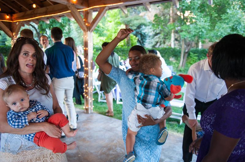 Kupka wedding photos-1016.jpg