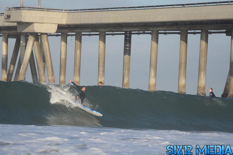 Venice Surf-106.jpg