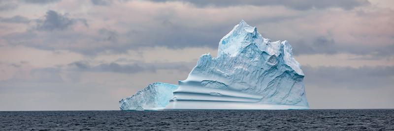 2019_01_Antarktis_02127.jpg