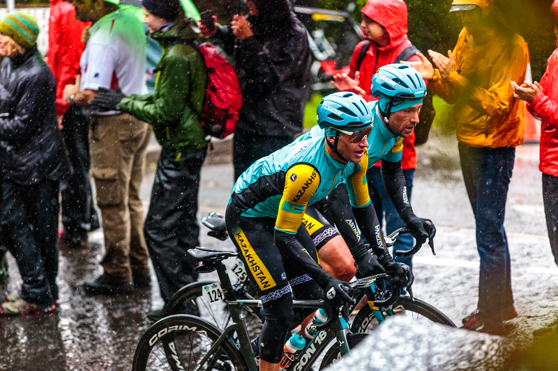 Road Cycling World Championships 2019 - Yorkshire - Elite Mens Road Race - Chris Kendall Photography-0981.jpg