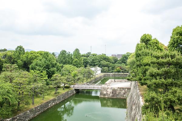 2015-05-29-Kyoto