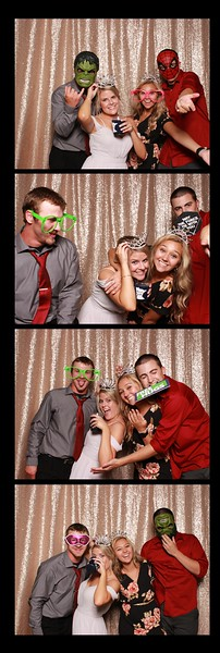 Photo_Booth_Studio_Veil_Minneapolis_274.jpg