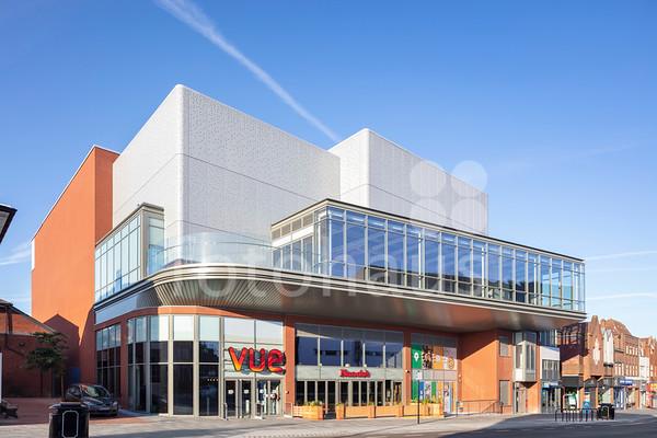 Eltham Cinema