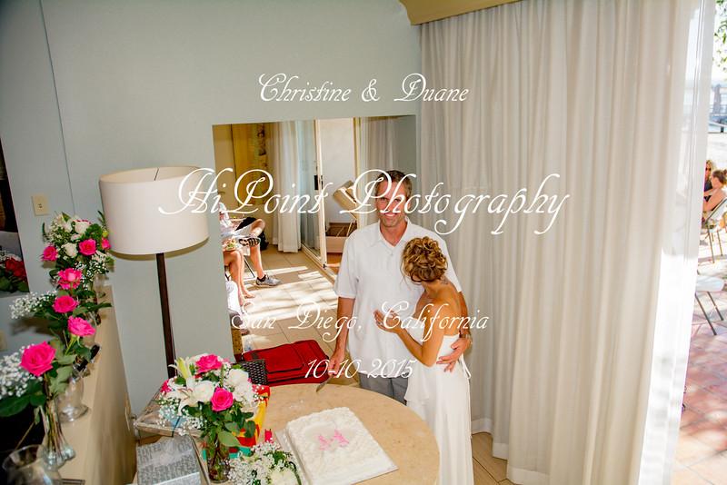 HiPointPhotography-7521.jpg