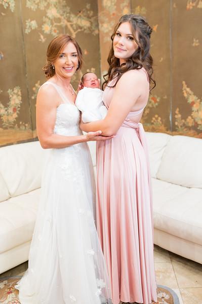 JessicaandRon_Wedding-360.jpg