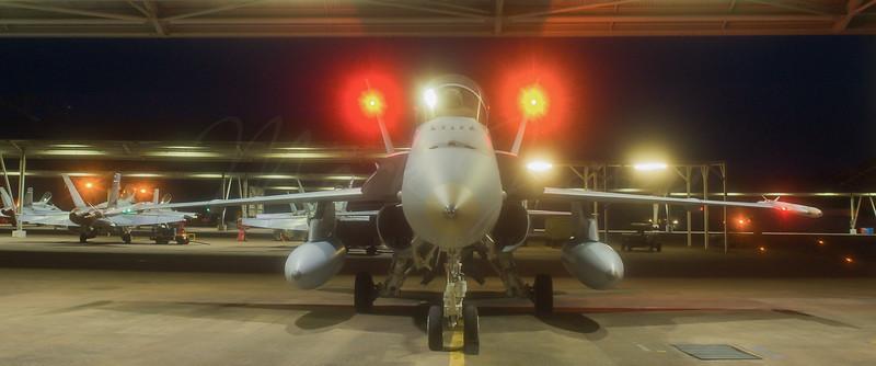 Best Aviation Photo's