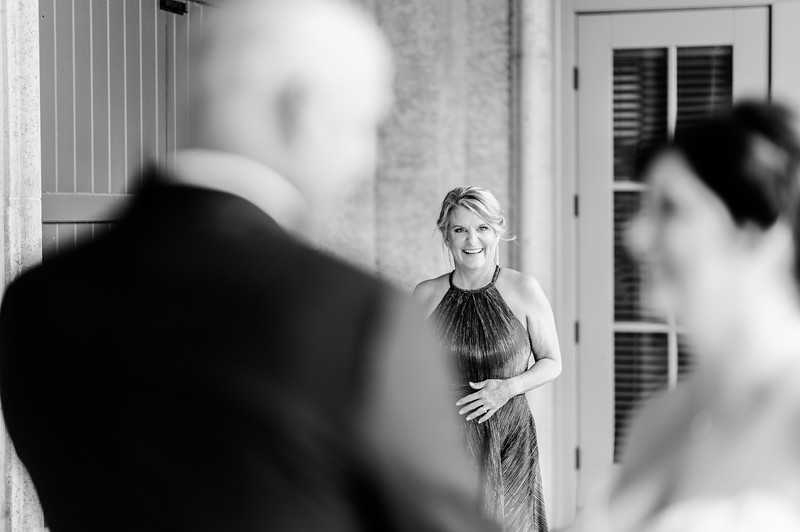 KatharineandLance_Wedding-217-2.jpg