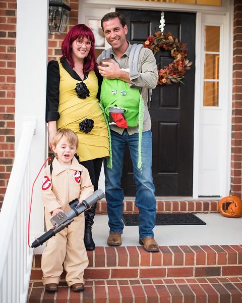 Harrell Halloween-8381.jpg