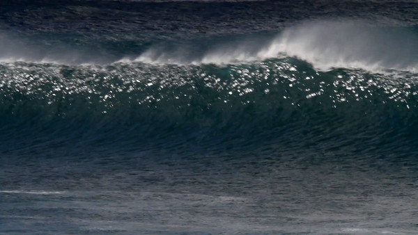 MonsterWaveHD_0980.mov