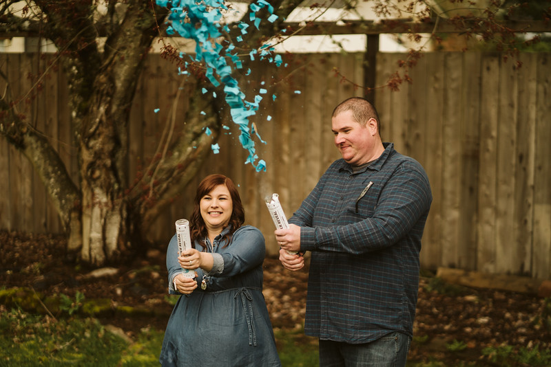 Shaw Baby Gender Reveal-12.jpg