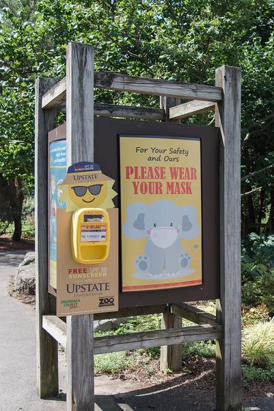 Syracuse Zoo August 2020-6.jpg
