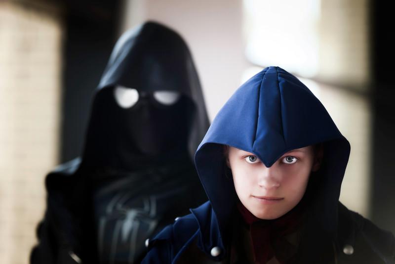 assassins-creed-shoot-2.jpg