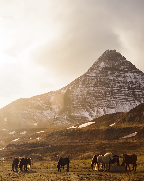 New FB Iceland Post Sponsor.mp4