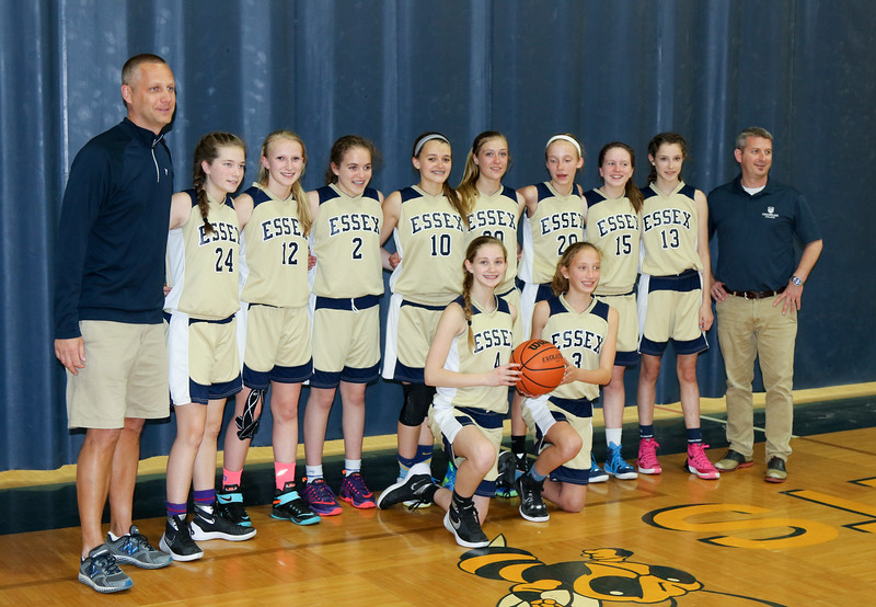 Girls AAU State Champs May 2016-46.jpg