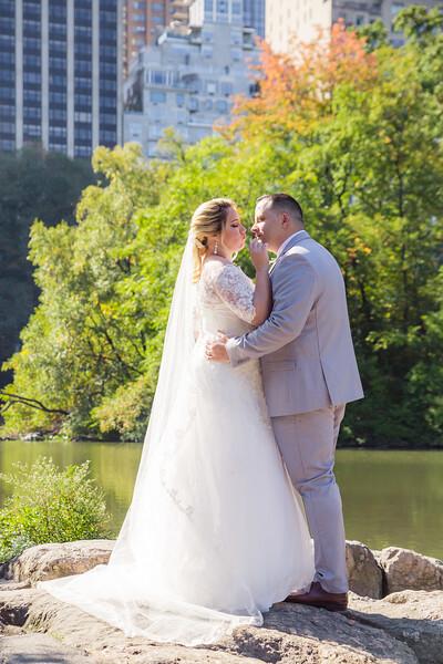 Central Park Wedding - Jessica & Reiniel-307.jpg