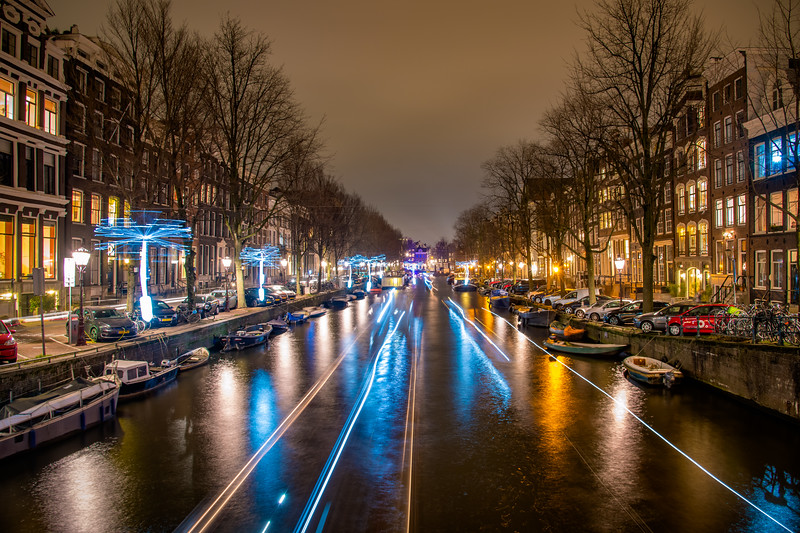 Amsterdam_December_2018 (120 of 179).jpg