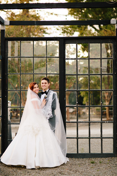 Victoria and Nate-503.jpg
