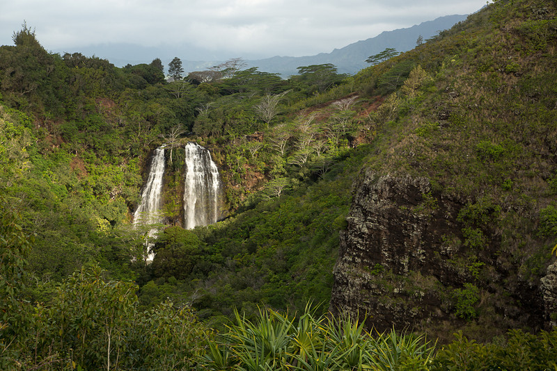 Hawaii-71.jpg